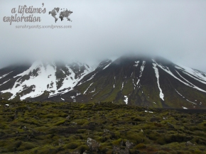 lava, volcano, iceland, adventure, outdoors, winter, mountains, rocks, caves, caving